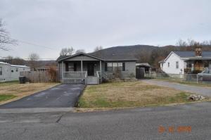 127 Centro St, Chattanooga, TN 37419