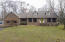 5132 Old Chestnut Ridge Rd, Signal Mountain, TN 37377
