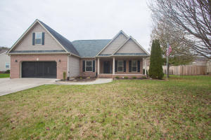 12209 Plow Ln, Soddy Daisy, TN 37379