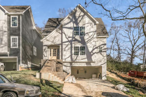 201 Sawyer St, Chattanooga, TN 37405