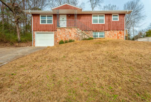 9112 Westminister Circle Dr, Chattanooga, TN 37416