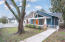 5411 Tennessee Ave, Chattanooga, TN 37409