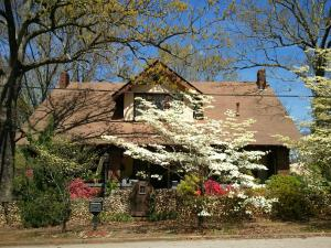 1005 Hanover St, Chattanooga, TN 37405