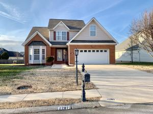 2287 Gibbons Rd, Chattanooga, TN 37421