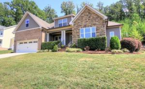740 Shearer Cove Rd, Chattanooga, TN 37405