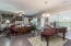 783 Tiger Lily Tr, 101, Chattanooga, TN 37415