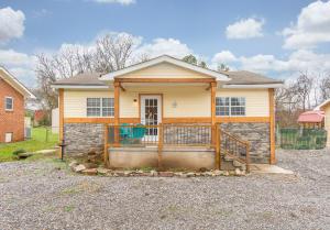3407 Elder Mountain Rd, Chattanooga, TN 37419