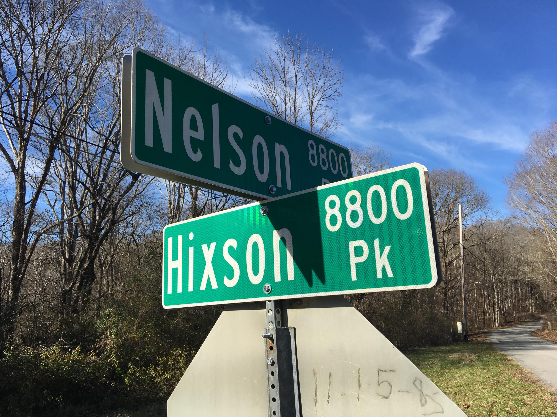 8802 Hixson