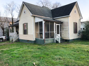 722 Spears Ave, Chattanooga, TN 37405