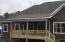 2031 Galahad Rd, H/20, Chattanooga, TN 37421