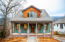 5511 Post Ave, Chattanooga, TN 37409