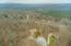 15 Pebble Ln, Signal Mountain, TN 37377