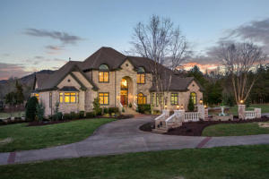 9719 Mountainaire Dr, Ooltewah, TN 37363
