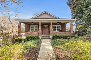 530 Central Ave, Chattanooga, TN 37403