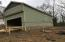 708 Hargraves Ave, Chattanooga, TN 37411