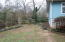 1905 Crystal Lake Ln, Hixson, TN 37343
