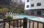 804 Riverfront #407 Pkwy, 407, Chattanooga, TN 37402