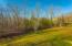 2505 Bristlecone Ln, Signal Mountain, TN 37377
