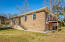 4535 Peckinpaugh Dr, Chattanooga, TN 37416