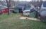 3521 Oakland Ter, Chattanooga, TN 37415