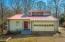 1804 Rivergate Ter, Soddy Daisy, TN 37379