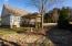 4112 Indigo Glen Ln, Chattanooga, TN 37419