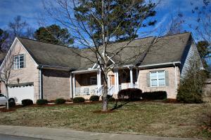 8105 Caneadea Tr, Chattanooga, TN 37421