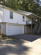 2422 Janeview Dr, Chattanooga, TN 37421