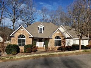 227 Lynnolen Ln, Chattanooga, TN 37415