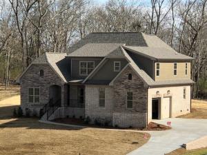 5070 Abigail Ln, 5, Chattanooga, TN 37416