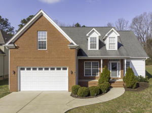 1849 Clear Brook Ct, Chattanooga, TN 37421