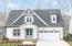 576 Alston Dr, 92, Chattanooga, TN 37419