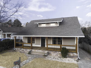 809 Auburn St, Chattanooga, TN 37405