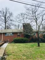15 Mabry Pl, Chattanooga, TN 37415