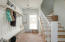 6925 Spring Place Rd Se, Cleveland, TN 37323