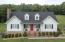 3313 Martin Rd, Chattanooga, TN 37415