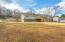 670 Bicentennial Tr, Rock Spring, GA 30739