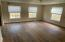 312 Sims Dr, Chattanooga, TN 37415