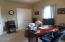 195 Honeysuckle Dr, Rock Spring, GA 30739