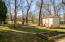5210 Sunbeam Ave, Chattanooga, TN 37411