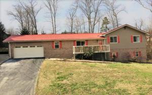 8907 Potomac Dr, Chattanooga, TN 37421
