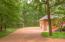 1209 Laurel Springs Way, Signal Mountain, TN 37377