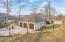 586 Kestrel Ln, Chattanooga, TN 37419