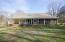 189 Shady Cove Ln, Chickamauga, GA 30707