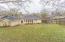 1418 Hixson Pike, Chattanooga, TN 37405