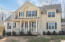 7958 Chianti Way, Chattanooga, TN 37421