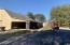12300 Pendergrass Rd, 2,3, Pt 4, Soddy Daisy, TN 37379