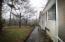 957 Beason Dr, 9, Chattanooga, TN 37405