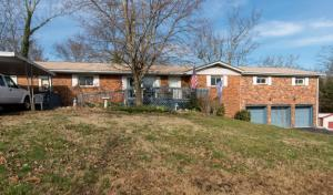 3615 Chumley Ln, Chattanooga, TN 37415