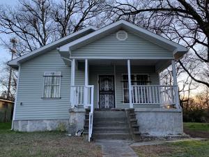 2204 Milne St, Chattanooga, TN 37406
